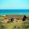 Ferienhaus für 4 Personen