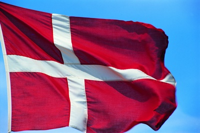 Dänemark Reiseführer