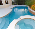ferienhaus mit pool ferienh user in d nemark mieten. Black Bedroom Furniture Sets. Home Design Ideas
