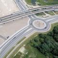 Autobahn Dänemark