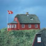 Radwandern Dänemark