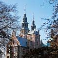 Schlosshotels
